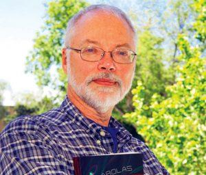 Brian Attebery