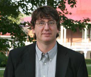 Jon Bohland